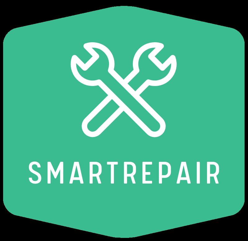 Smartrepair.se